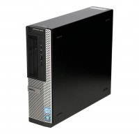Dell Optiplex 3010 Desktop Celeron G465 1,90 GHz