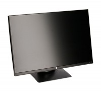 HP Z23n 23 Zoll IPS LED Monitor B-Ware