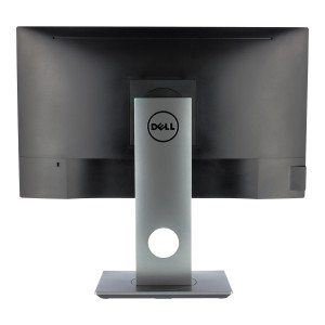 Dell P2317h 23 Zoll LED