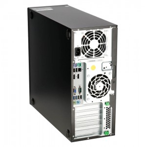 HP ProDesk 600 G1 Tower Core i5 4690 3,5 GHz