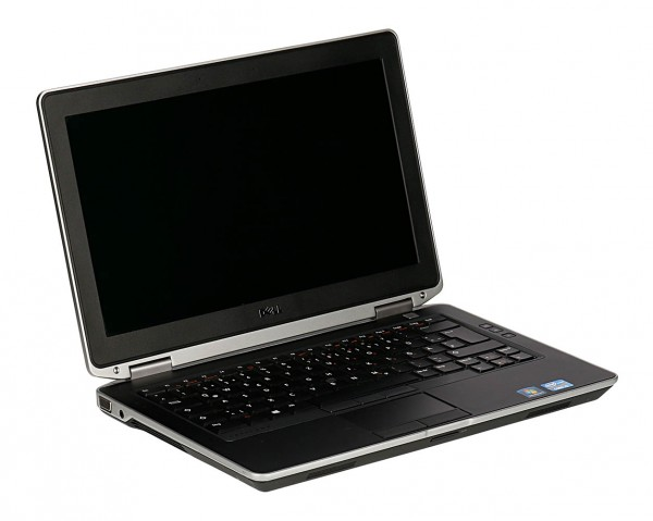 Dell Latitude E6330 Core i7 3540M 3,0 GHz B-Ware