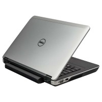 Dell Latitude E6440 Core i5 4200M 2,5 GHz Webcam
