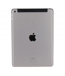 Apple iPad 6 128 GB Wi-Fi Cell A1954 space-gray