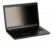 HP ZBook 17 Core i5 4330M 2,8 GHz 16,0 GB