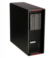 Lenovo Thinkstation P700 Xeon QuadCore E5-2623 v3 3,00 GHz