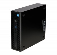 HP ProDesk 600 G2 SFF DualCore G4400 3,30 GHz