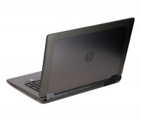 HP ZBook 17 Core i7 4800MQ 2,7 GHz B-Ware