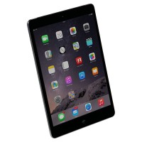 Apple iPad Air 32 GB Wi-Fi space-grey B-Ware