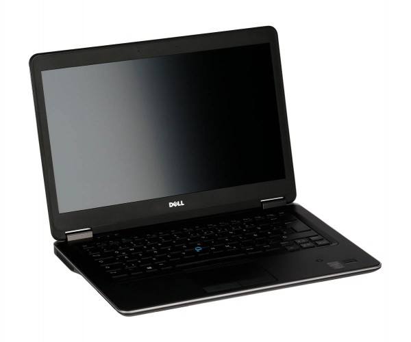Dell Latitude E7440 Core i7 4600U 2,1 GHz Webcam