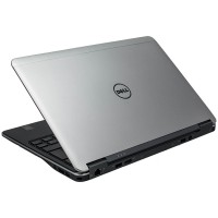 Dell Latitude E7240 Core i5 4300U 1,9 GHz Webcam