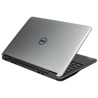 Dell Latitude E7240 Core i7 4600U 2,1 GHz Webcam