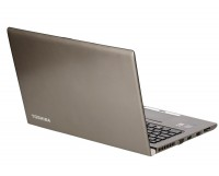 Toshiba Portege Z30 Core i7 4510U 2,0 GHz Webcam