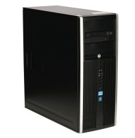 HP 8300 Elite Tower Core i3 2120 3,30 GHz