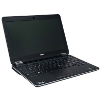 Dell Latitude E7240 Core i5 4200U 1,6 GHz Webcam B-Ware