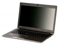 Toshiba Portege Z30 Core i5 4200U 1,6 GHz Webcam B-Ware