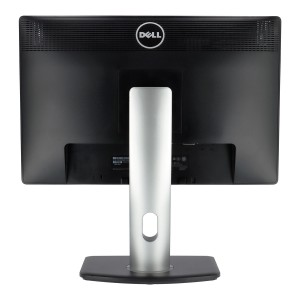 DELL P2213 LED 22 Zoll Silber