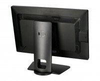 HP Z24i 24 Zoll IPS LED Monitor
