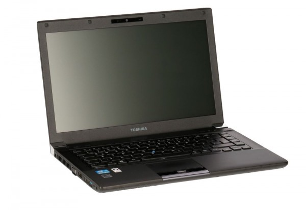 Toshiba Tecra R940 Core i5 3340M 2,70 GHz Webcam