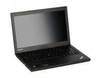 Lenovo ThinkPad X240 Core i5 4300U 1,9 GHz Webcam