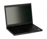 Dell Latitude E5500 Core2Duo P8700 2,53 GHz