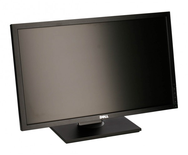 Dell P2411H 24 Zoll LED-Monitor