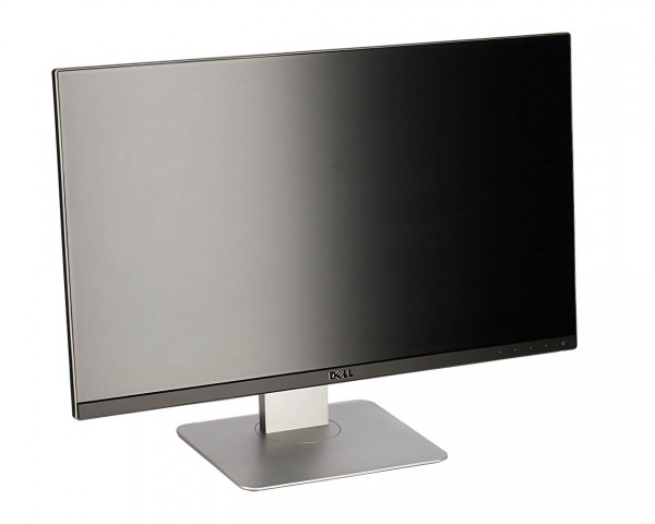 Dell UltraSharp U2414H 24 Zoll IPS LED-Monitor