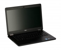 Dell Latitude E5270 Core i5 6300U 2,40 GHz Webcam B-Ware