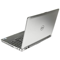 Dell Latitude E6540 Core i5 4300M 2,6 GHz Webcam