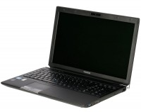 Toshiba Tecra R950 Core i5 3230M 2,60 GHz Webcam