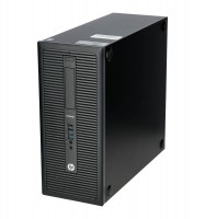 HP ProDesk 600 G1 Tower Core i3 4330 3,5 GHz