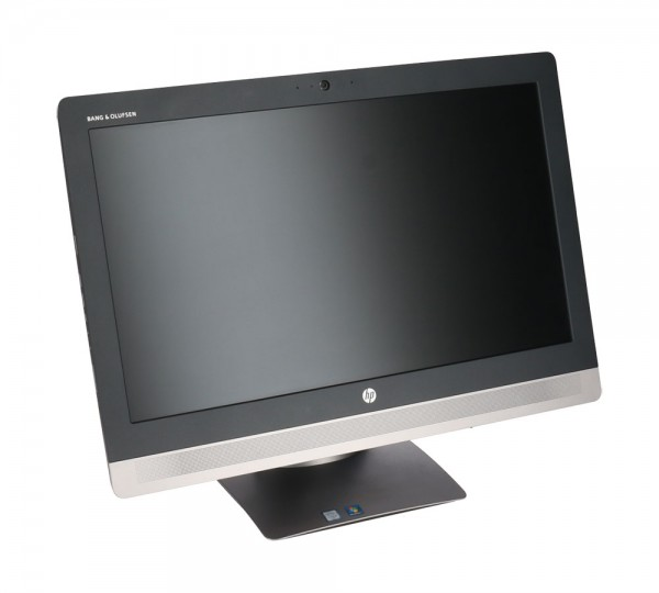 HP Elite 800 G2 All-in-One QuadCore i5 6500 3,2 GHz Webcam B-Ware