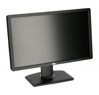 DELL P2212H LED 21,5 Zoll