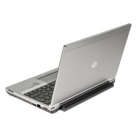 HP Elitebook 2170p Core i5-3427U 1,8 GHz Webcam B-Ware