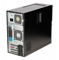 Dell Optiplex 990 Tower Core i5 2500 3,30 GHz
