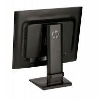 HP Elite LA1956x 19 Zoll Monitor