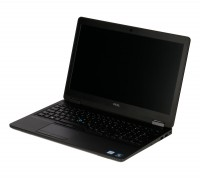 Dell Latitude E5570 Core i5 6300HQ 2,30 GHz Webcam B-Ware