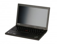 Lenovo ThinkPad X240 Core i5 4300U 1,9 GHz Webcam B-Ware