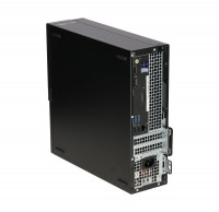 Dell Optiplex 3040 SFF Core i5 6500T 2,50 GHz
