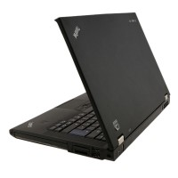 Lenovo ThinkPad T420 Core i5 2520M 2,5 GHz Webcam