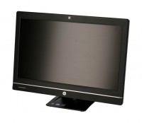 HP Elite 8300 All-in-One QuadCore i5 3470 3,2 GHz
