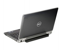 Dell Latitude E6330 Core i7 3520M 2,9 GHz