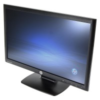 HP P221 21,5 Zoll Display