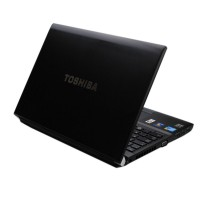 Toshiba Tecra R700 Core i5 560M 2,66 GHz Webcam