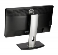 DELL P2212H LED 21,5 Zoll B-Ware