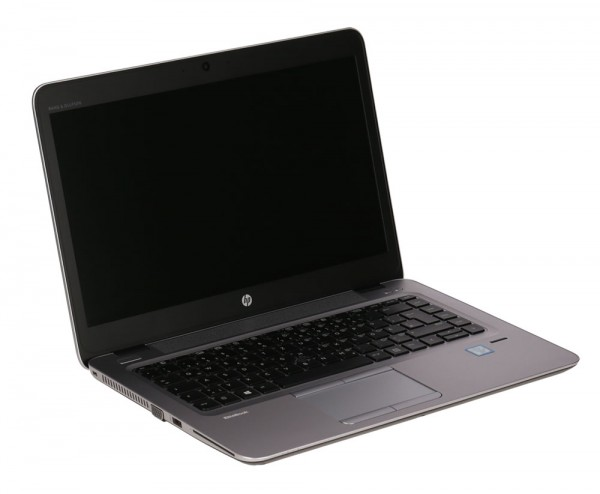 HP EliteBook 840 G3 Core i5 6200U 2,30 GHz B-Ware