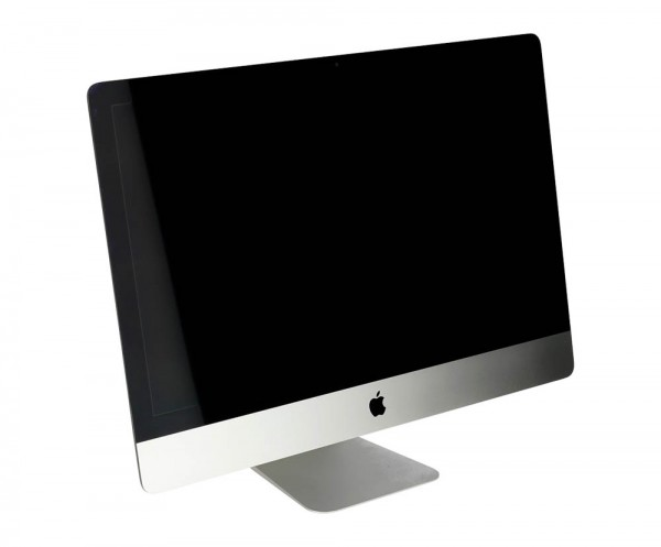 Apple iMac A1419 27 Zoll Core i5 3470S 2,90 GHz Webcam