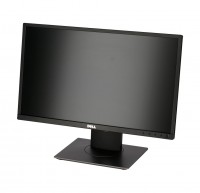 Dell P2217h 21,5 Zoll LED B-Ware