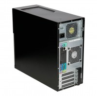 Dell Optiplex 790 Tower Core i5 2500 3,30 GHz