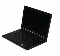 Fujitsu Lifebook E546 Core i5 6300U 2,40 GHz Webcam B-Ware