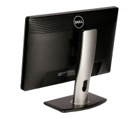 DELL P2213t LED 22 Zoll silber